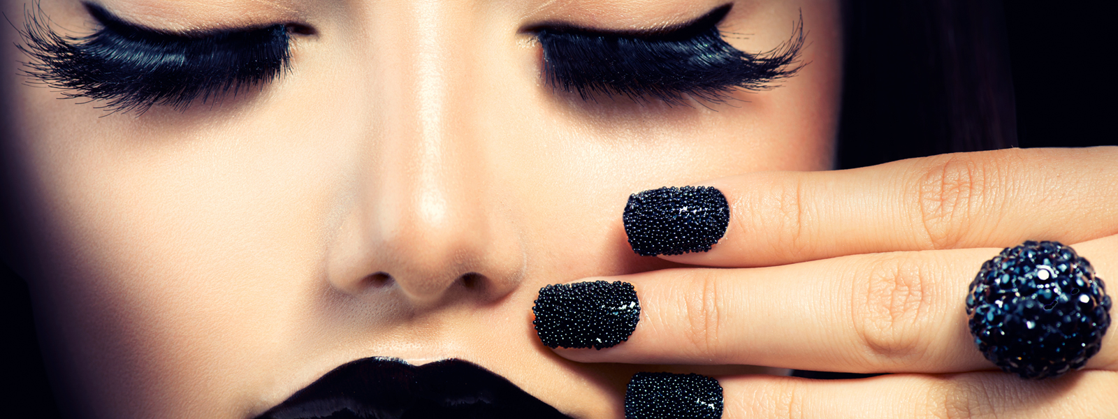 nails-beauty-8